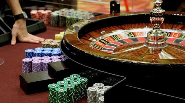 Watch the clock when you play gambling club - Casino Slotgames Malaysia