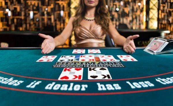 Casino online avtomaty казино олимпия на литейном