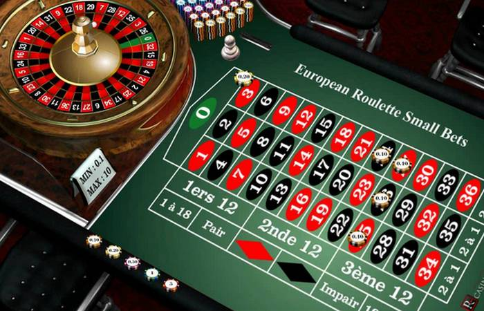 G3M gambling club offers higher chance to hit Jackpot prize - Casino Slotgames Malaysia